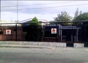Casa En Ventaen Barquisimeto, Parroquia Concepcion, Venezuela, VE RAH: 21-9125