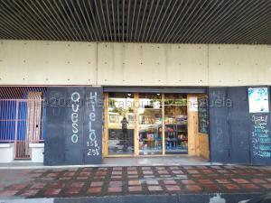 Local Comercial En Alquileren Barquisimeto, Centro, Venezuela, VE RAH: 21-9131