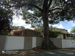 Casa En Ventaen Caracas, Sebucan, Venezuela, VE RAH: 21-9143