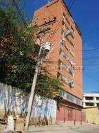 Oficina En Ventaen Margarita, Porlamar, Venezuela, VE RAH: 21-9151