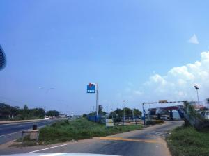 Terreno En Ventaen Cabimas, Carretera H, Venezuela, VE RAH: 21-9171