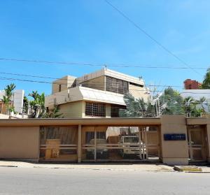 Casa En Ventaen Maracaibo, La Lago, Venezuela, VE RAH: 21-9175