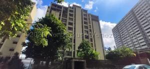 Apartamento En Ventaen Caracas, Manzanares, Venezuela, VE RAH: 21-9188