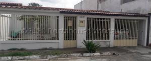 Casa En Ventaen Cabudare, Parroquia Cabudare, Venezuela, VE RAH: 21-9189
