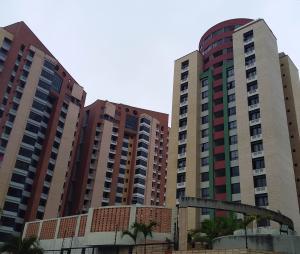 Apartamento En Ventaen Barquisimeto, Del Este, Venezuela, VE RAH: 21-9190