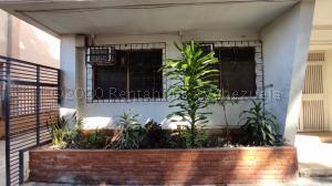 Apartamento En Ventaen Caracas, El Bosque, Venezuela, VE RAH: 21-9396