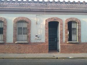 Casa En Ventaen Barquisimeto, Centro, Venezuela, VE RAH: 21-9197