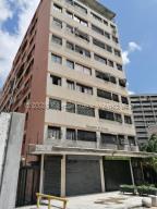 Apartamento En Ventaen Caracas, Los Palos Grandes, Venezuela, VE RAH: 21-9348