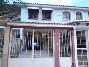 Casa En Ventaen Valencia, Sabana Larga, Venezuela, VE RAH: 21-9216