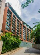 Apartamento En Ventaen Caracas, Lomas De Las Mercedes, Venezuela, VE RAH: 21-9223