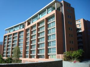 Apartamento En Ventaen Caracas, Lomas De Las Mercedes, Venezuela, VE RAH: 21-9228