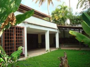 Casa En Ventaen Caracas, Macaracuay, Venezuela, VE RAH: 21-9234