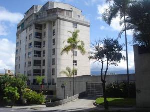 Apartamento En Ventaen Caracas, La Tahona, Venezuela, VE RAH: 21-9236