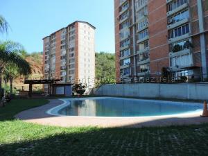 Apartamento En Ventaen Parroquia Maiquetia, Pariata, Venezuela, VE RAH: 21-9240