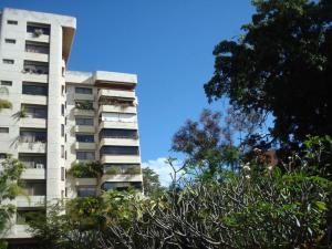 Apartamento En Ventaen Caracas, Los Chorros, Venezuela, VE RAH: 21-9237