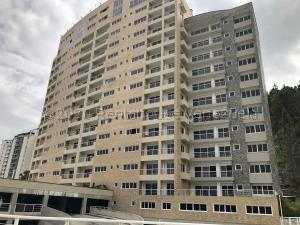 Apartamento En Ventaen Caracas, Manzanares, Venezuela, VE RAH: 21-9536