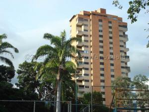 Apartamento En Ventaen Caracas, Macaracuay, Venezuela, VE RAH: 21-9238
