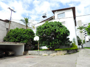 Apartamento En Ventaen Caracas, La Florida, Venezuela, VE RAH: 21-9239