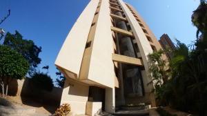 Apartamento En Ventaen Maracaibo, El Milagro, Venezuela, VE RAH: 21-9247