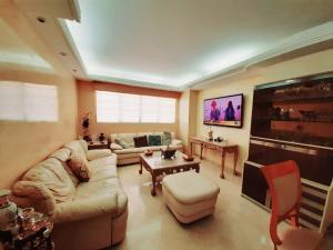 Apartamento En Ventaen Maracaibo, Avenida Bella Vista, Venezuela, VE RAH: 21-9250