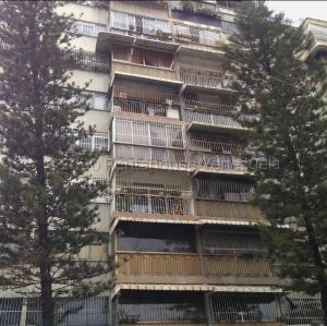 Apartamento En Ventaen Caracas, El Paraiso, Venezuela, VE RAH: 21-9259