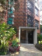 Apartamento En Alquileren Caracas, La Campiña, Venezuela, VE RAH: 21-9261