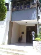 Apartamento En Ventaen Maracaibo, Sabaneta, Venezuela, VE RAH: 21-9282