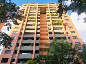 Apartamento En Ventaen Caracas, El Rosal, Venezuela, VE RAH: 21-9266