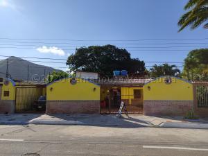 Casa En Ventaen Ocumare De La Costa, El Playon, Venezuela, VE RAH: 21-9276