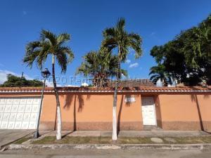 Casa En Ventaen Barquisimeto, El Pedregal, Venezuela, VE RAH: 21-9288