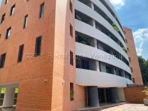 Apartamento En Ventaen Caracas, El Peñon, Venezuela, VE RAH: 21-9915