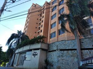 Apartamento En Ventaen Barquisimeto, Zona Este, Venezuela, VE RAH: 21-9619