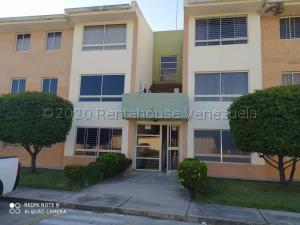 Apartamento En Ventaen Municipio San Diego, Monteserino, Venezuela, VE RAH: 21-9296