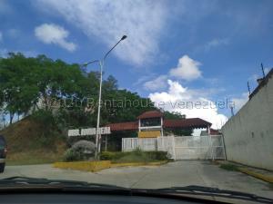 Apartamento En Ventaen Charallave, Loma Real, Venezuela, VE RAH: 21-9350