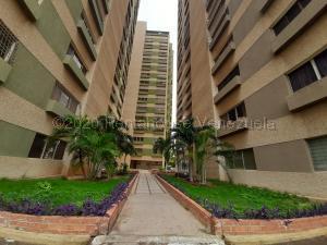 Apartamento En Ventaen Maracaibo, Zapara, Venezuela, VE RAH: 21-9298
