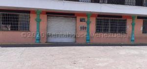Negocios Y Empresas En Ventaen Puerto La Cruz, El Rincon, Venezuela, VE RAH: 21-9300