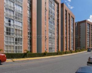 Apartamento En Ventaen Caracas, El Encantado, Venezuela, VE RAH: 21-9302