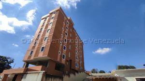 Apartamento En Ventaen Maracay, La Esperanza, Venezuela, VE RAH: 21-9315
