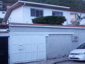Casa En Ventaen Caracas, Alto Prado, Venezuela, VE RAH: 21-9317