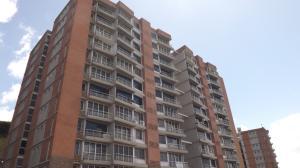 Apartamento En Ventaen Caracas, El Encantado, Venezuela, VE RAH: 21-9324