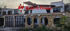 Apartamento En Ventaen San Cristobal, Los Naranjos, Venezuela, VE RAH: 21-9325