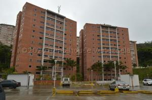 Apartamento En Ventaen Caracas, Miravila, Venezuela, VE RAH: 21-9341