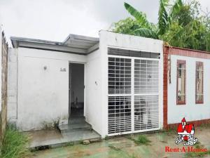 Casa En Ventaen Palo Negro, San Antonio, Venezuela, VE RAH: 21-9332