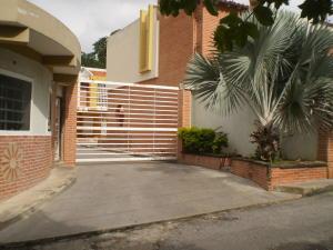 Apartamento En Ventaen Maracay, El Limon, Venezuela, VE RAH: 21-9333