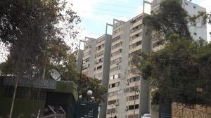 Apartamento En Ventaen Caracas, Santa Ines, Venezuela, VE RAH: 21-9335