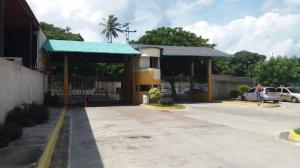 Terreno En Ventaen Municipio Linares Alcantara, Valle Jardin, Venezuela, VE RAH: 21-9340
