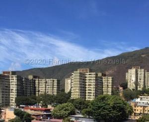Apartamento En Ventaen Caracas, Catia, Venezuela, VE RAH: 21-8631