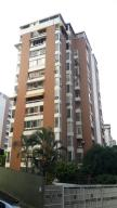 Apartamento En Ventaen Caracas, Santa Fe Sur, Venezuela, VE RAH: 21-9345