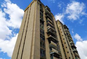 Apartamento En Ventaen Caracas, La Paz, Venezuela, VE RAH: 21-9379