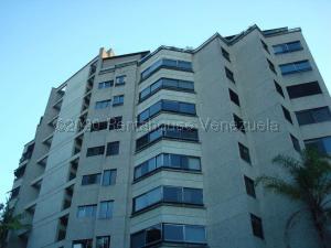 Apartamento En Ventaen Caracas, Los Naranjos Del Cafetal, Venezuela, VE RAH: 21-9352